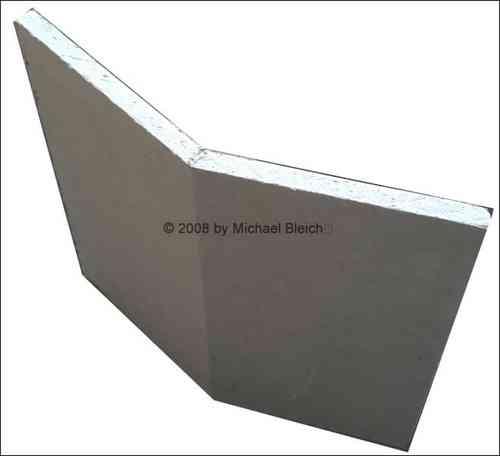 gipskarton l winkel trockenbau shop f r formk rper und led. Black Bedroom Furniture Sets. Home Design Ideas
