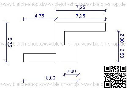 lichtvoute universal trockenbau shop f r formteile und. Black Bedroom Furniture Sets. Home Design Ideas