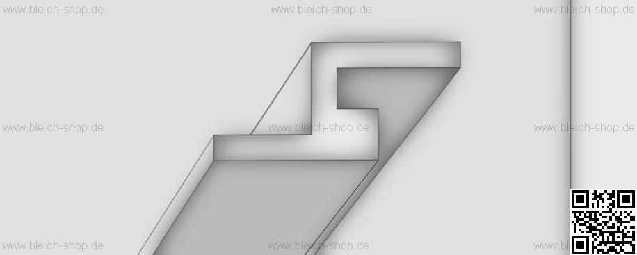 Indirektes Licht Wand ~ Die neuesten Innenarchitekturideen