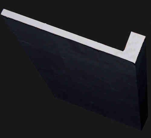 Indirekte Beleuchtung Gipskarton Elegant Abgehangte Decken: Lichtvouten Und Lichtleisten Aus Gipskarton